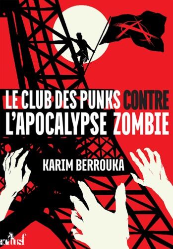 clubpunks.jpg