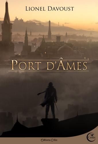 Port d'Ames500pxl