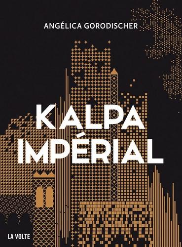Kalpa Impérial500pxl