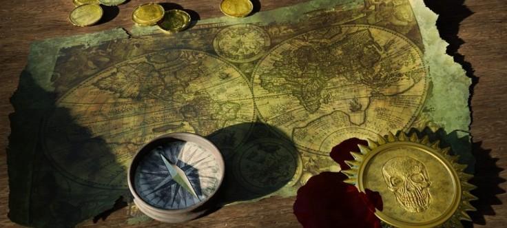 Carte voyage.jpg
