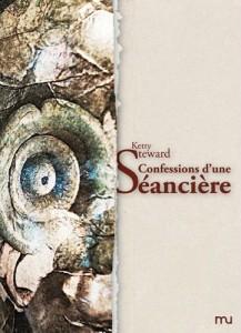 Confessions d'une Séancière