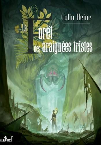 La Forêt des Araignées Tristes.jpg