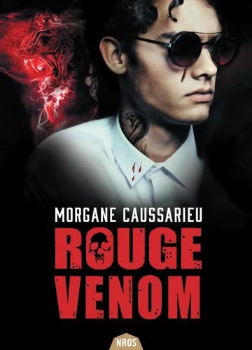 Rouge Venom.jpg