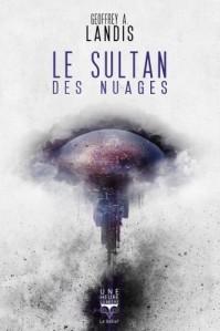 Le sultan des nuages