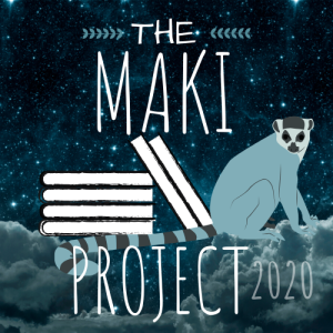 Projet Maki